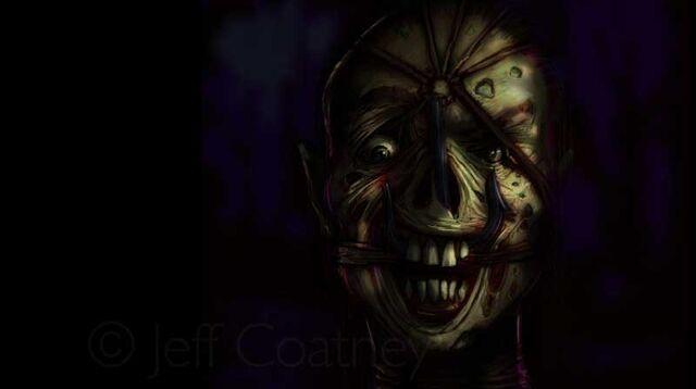 File:Coatney creature01.jpg