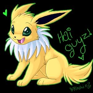 File:Cant sleep jolteon will eat me by C.jpg