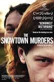 File:The Snowtown Murders.jpg