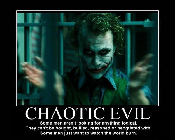 File:1200833-chaotic evil super.jpg
