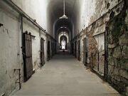 Strange-abandoned-prison-10