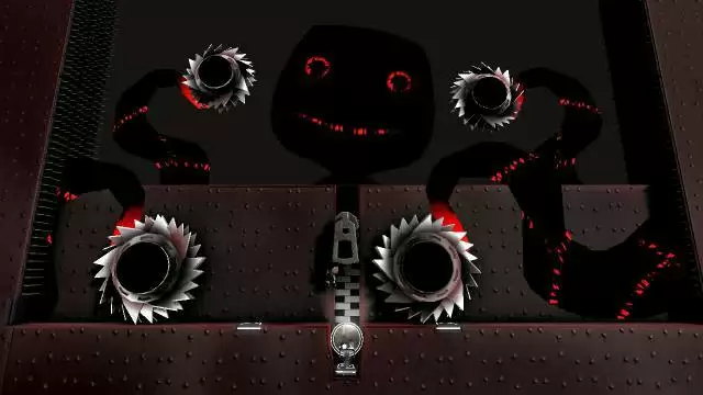 File:Sackboy.UNZIPPED.png