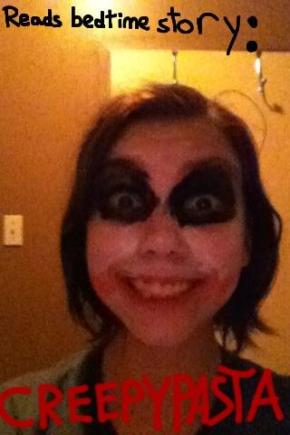 File:Creepypasta-obsessed girl.jpg