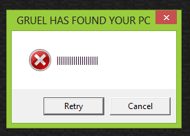 File:Gruel.png