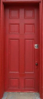 Old-red-door-1231703