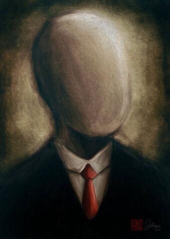File:Slender-man-Painting-the-slender-man-31474708-753-1060.jpg