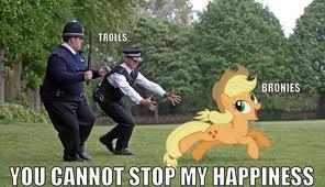 File:Pony 1.jpg