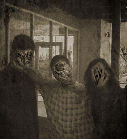 File:Silent Hill Photo.jpg