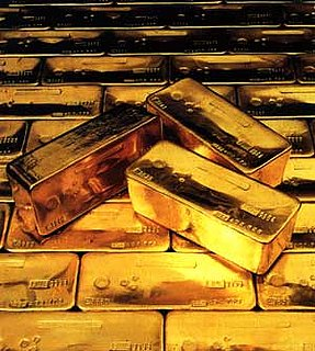 File:Gold bars.jpg