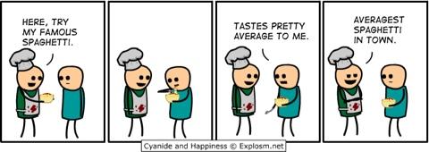 File:Averagespaghetti.jpg