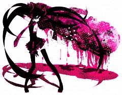 File:Hatsune Miku 240 1156219.jpg