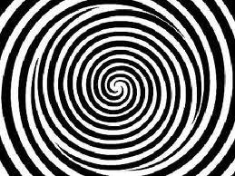 File:Hypnosis .jpeg