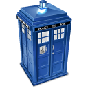 File:The tardis.png