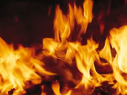 File:Flaming.jpg