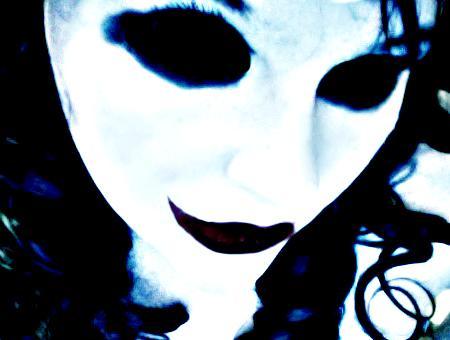 Jane the Killer | Wiki Creepypasta | Fandom powered by Wikia