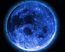 File:Moon-Blue.jpg