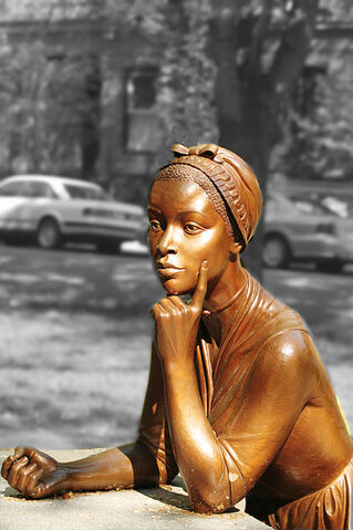 File:Statue of Phillis Wheatley.jpg