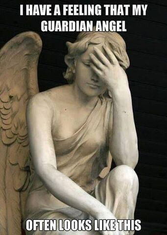 File:Guardian angel.jpg