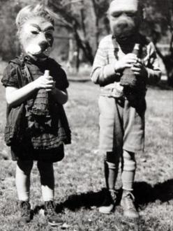 File:Dogchildren.jpg