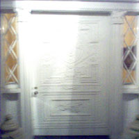 File:Lalaurie-house-front-door.jpg