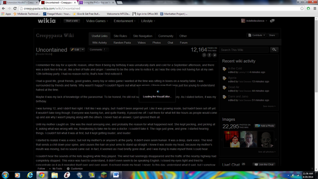 File:Creepypasta Wiki issues 2.png