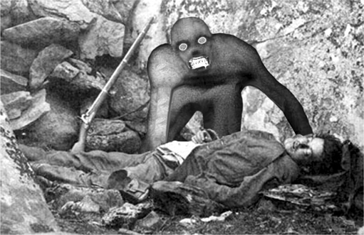 File:Civil War Soldier Dead By Monster - Final B.jpg