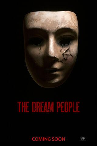 File:Web-comingsoon DreamPeoplePoster.jpg