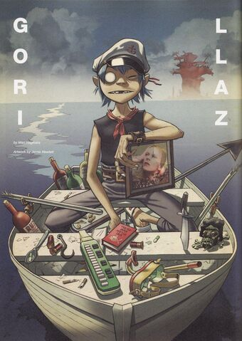 File:2D in a boat on plastic beach by Moin2D (1).jpg
