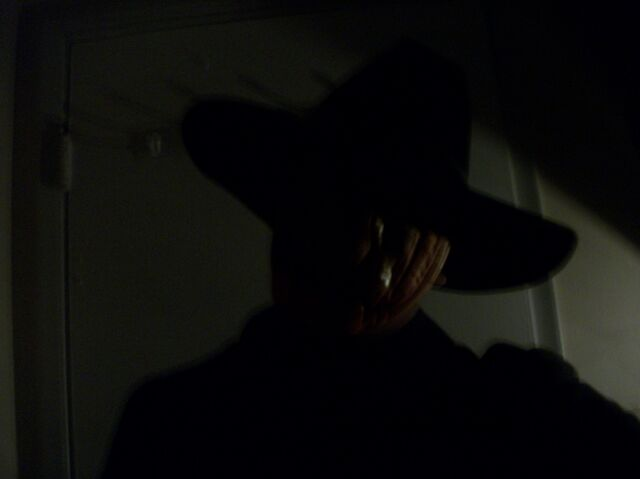 File:In the Shadows.jpg