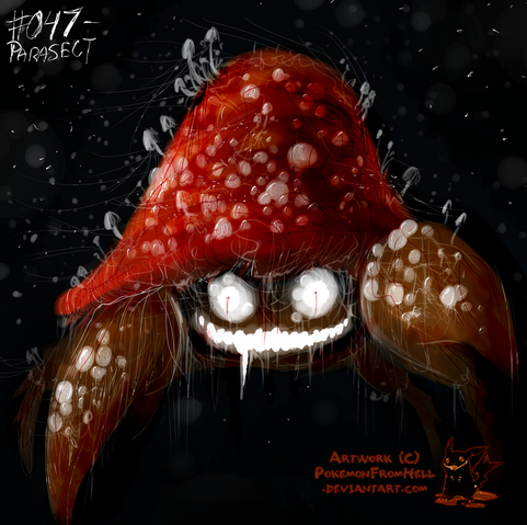 File:No 047 parasect by pokemonfromhell-d3kjoyc.png