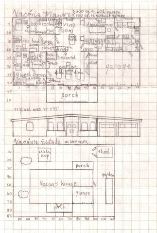 File:Vacon's house.jpg
