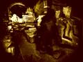 Thumbnail for version as of 16:25, November 30, 2014