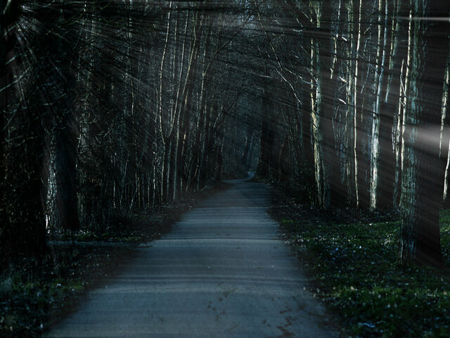 File:Trail-creepy-stock.jpg