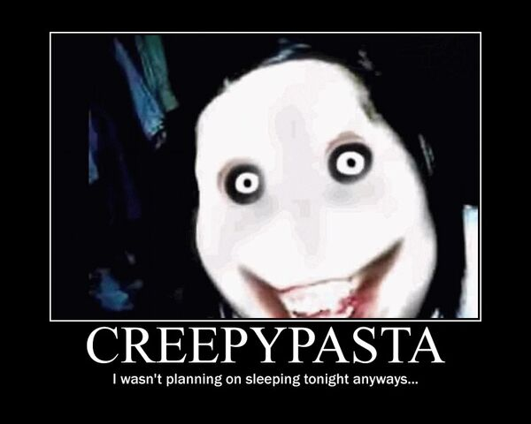 File:Creepypasta by listentotenebrae-d4frdqw.jpg