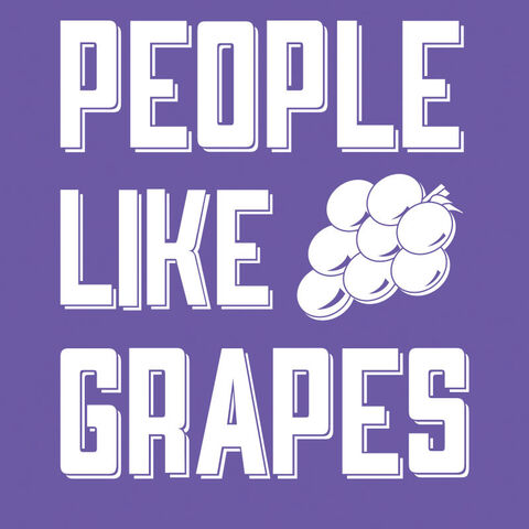 File:People-like-grapes.jpg