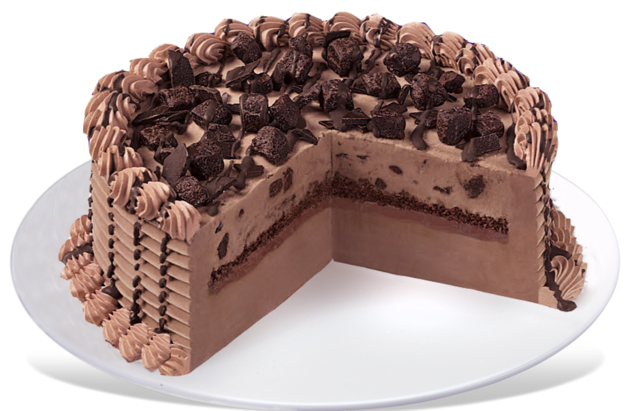 File:ChocolateExtremeCake.png