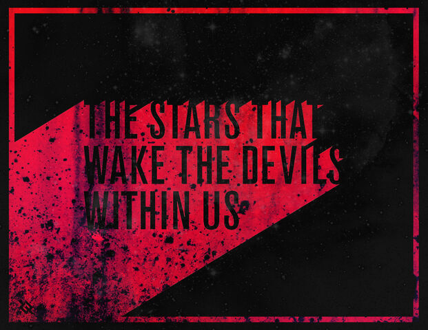 File:The Stars that Wake the Devils Within Us.jpg