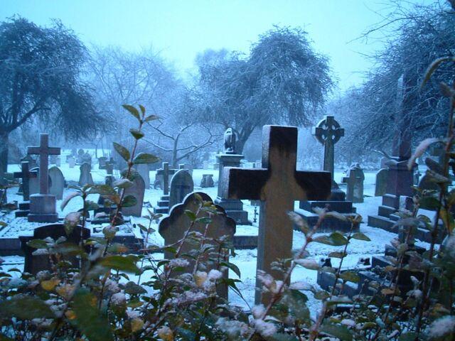 File:Cementerio.jpg