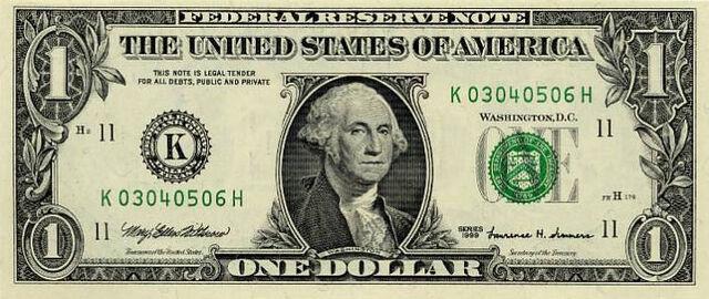 File:Dollar bill.jpg