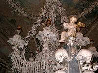 Sedlec-Ossuary-Photo7