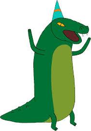 File:Party dinosaur.jpg