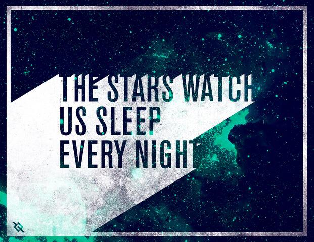 File:The Stars Watch Us Sleep Every Night.jpg