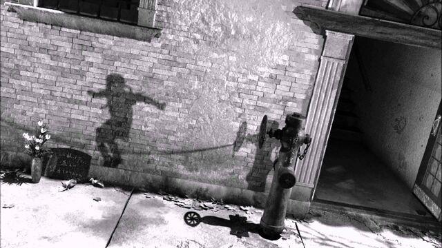 File:ShadowBoy.jpg