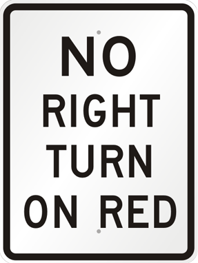File:No-Right-Turn-Sign-K-9763.png