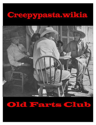 File:Old farts club.jpg.jpg
