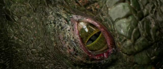 File:Amazing Spider-Man - Lizard Eye.png