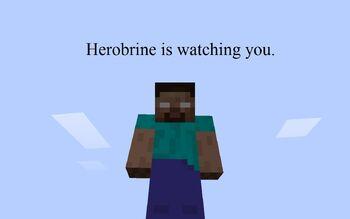 Herobrine-new 24541281 4755205 lrg