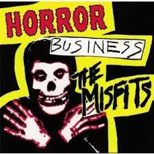 File:Misfits horror business'.jpg