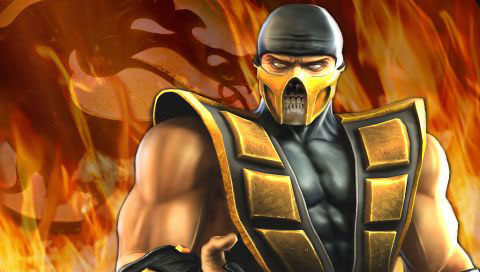 File:Mortal-Kombat-Scorpion.jpg