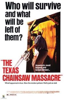 File:Texas Chainsaw Massacre.jpg